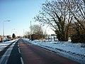 Main Road Bilton 1.jpg