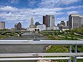 Main Street Bridge, Columbus, Ohio 06.jpg