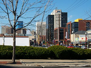 Main Street Lexington.jpg