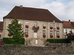 Mairie de Felletin.JPG