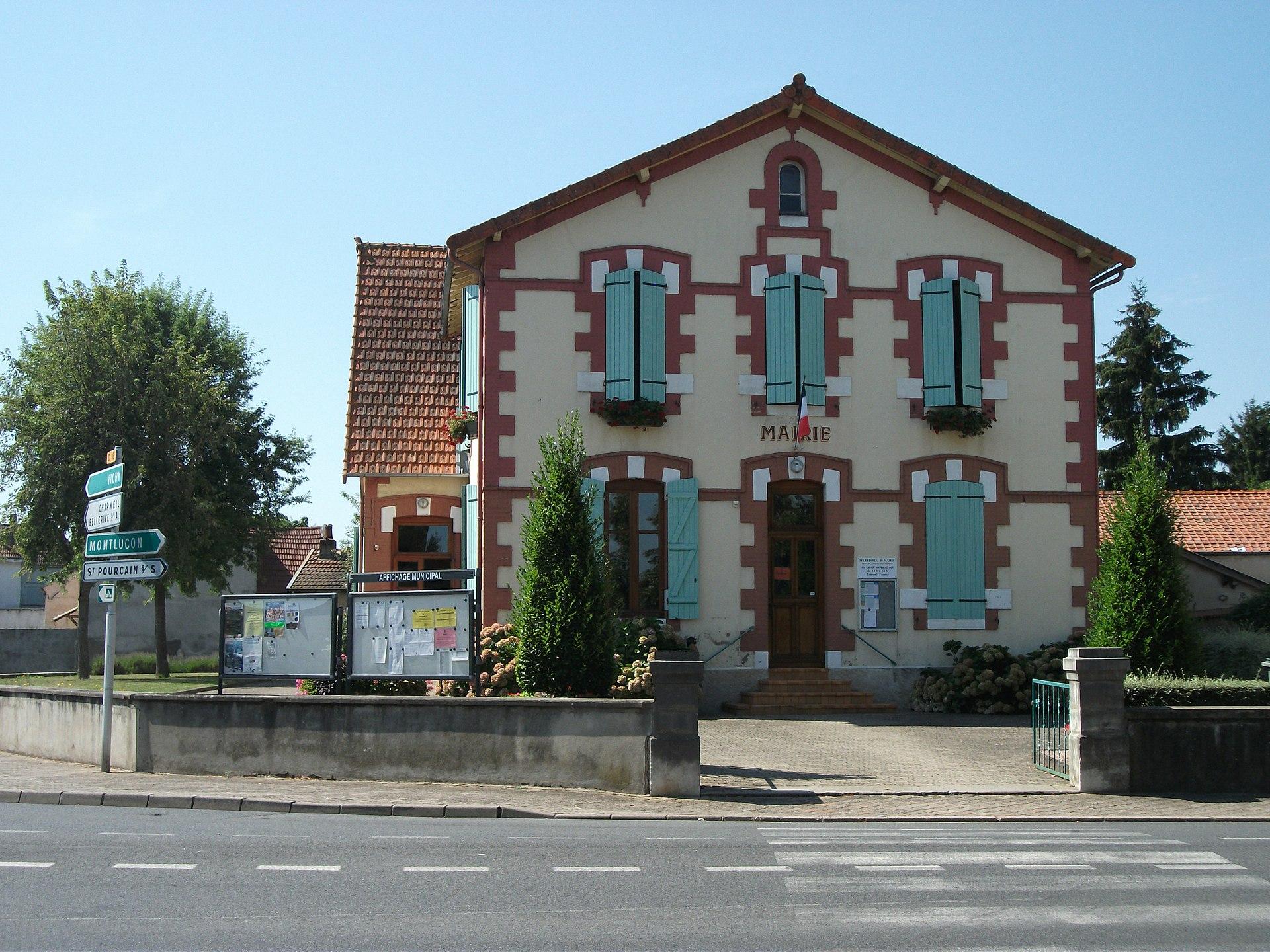 Restaurant Saint R Ef Bf Bdmy De Provence Site Webitin Ef Bf Bdraire