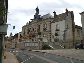 Mairie jouy le moutier.JPG