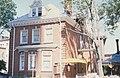 Maison, 560, Grande Allée Est, Québec vue d'ensemble, façade et face latérale droite 11-d.na.civile-87-2578.jpg