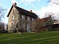 Maison Atelier Foujita 007.jpg