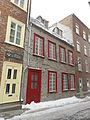 Maison Felix-Bidegare - 13, ruelle de l-Ancien-Chantier 04.jpg