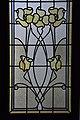 Maison Leon Losseau - premier etage - vitrail 3 fleurs.jpg