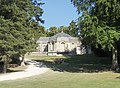 Maison de Sylvie Chantilly.jpg