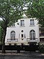 Maison de la Malaisie - Paris 16e.jpg