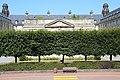Maison royale de Saint-Louis à Saint-Cyr-l'École en 2013 06.jpg
