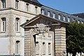 Maison royale de Saint-Louis à Saint-Cyr-l'École en 2013 19.jpg