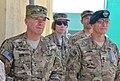Maj. Gen. Dahl tours the DFIP DVIDS674067.jpg