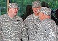 Maj. Gen. Wilson visits Tiger Balm 09 DVIDS188226.jpg