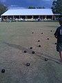Majellan Bowling Club - panoramio.jpg