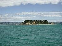 Makaro-Ward Island from Wellington Harbour Ferry.jpg