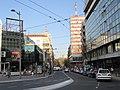 Makedonska street, Belgrade, Serbia, 2019. 44.jpg