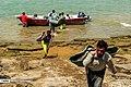 Makran beaches 20190622 08.jpg