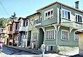 Maksem-Bursa - panoramio.jpg