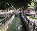 Malatya Kanal Boyu Caddesi.jpg