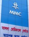 Malda Medical Center.png