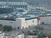 Malha mall 1