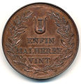 Malherbe medaille 1815 RV.jpg