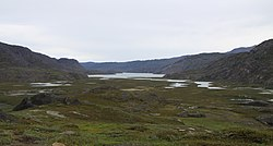 Maligiaq fjord in summer 2010 (2).JPG