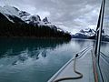 Maligne Lake Boatview.jpg