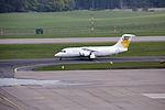 Malmo Airport Malmo Aviation 20130511 1020F (8728470555).jpg