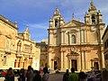 Malta - panoramio (39).jpg