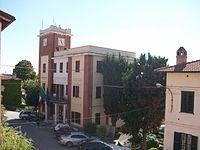 Maltignano Municipio 01.JPG
