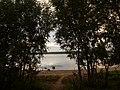 Mamadyshsky District, Tatarstan, Russia - panoramio.jpg