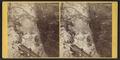 Mammoth Gorge, by John B. Heywood.png