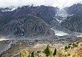 Manang from above - Annapurna Circuit, Nepal - panoramio.jpg