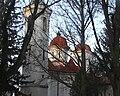 Manastirea Hodos Bodrog.jpg
