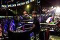 Manfred Mann's earth band (ZMF 2017) jm68315.jpg