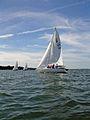 Manhasset Bay Yacht Club 2010 FRD SNC16798.jpg