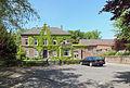 Manheim Haus Bochheim.jpg