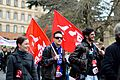 Manif privatisation TLS 14mar15-494.jpg