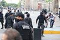 Manifestación y protestas del 04 de junio de 2020 en Guadalajara, Jalisco, por la muerte de Giovanni López 99.jpg