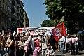 Manifestation à Nice contre la réforme des retraites 025.jpg