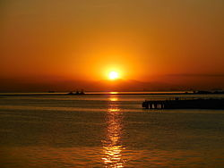 Manila Bay Sunset (2).JPG