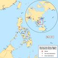 Manilaairportmap.png