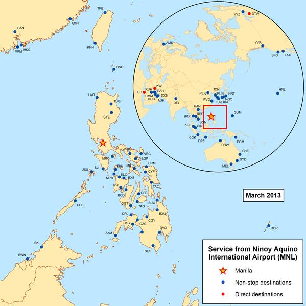 File:Manilaairportmap.png