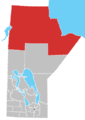 Manitoba-census area 23.png