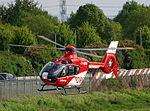Mannheim - Eurocopter EC135 D-HDRO 2015-04-26 17-40-15.JPG