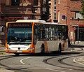 Mannheim - Mercedes-Benz Citaro - MA-RN 631 - RNV 6231 - 2018-08-12 14-15-00.jpg