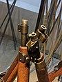 Mannlihcher M95 sight hood.jpg