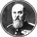 Manuel Benítez Parodi.png
