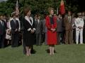 Manuela Ramalho Eanes e Nancy Reagan 1983-09-15.png