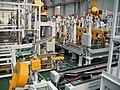 Manufacturing equipment 101.jpg